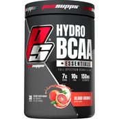 ProSupps Hydro BCAA, 30 Servings