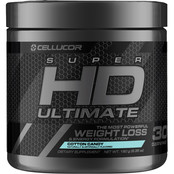 Cellucor Super HD Ultimate, 30 Servings