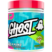 Ghost Amino V2, 30 Servings