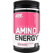 Optimum Nutrition Amino Energy Juicy Watermelon, 30 Servings