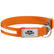 Petmaker LED Night Visibility Dog Collar