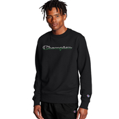Champion Sports Powerblend Sweatshirt