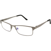 Foster Grant E-Reader Samson Reading Glasses