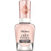 Sally Hansen Strengthener Base Coat