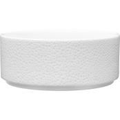 Noritake Colortex Stone Stax Cereal Bowl, 20 oz.