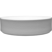 Noritake Colortex Stone Stax Serving Bowl, 67 oz.