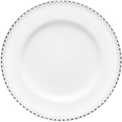 Noritake City Dawn 8 1/4 in. Salad Plate