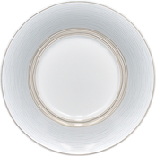 Noritake Linen Road 6 in. Saucer