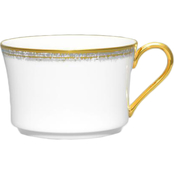 Noritake Haku 7 1/2 oz Coffee and Tea Cup