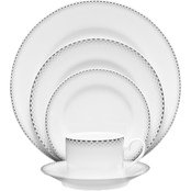 Noritake City Dawn Place Setting 5 pc. Set