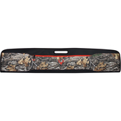 Evolution Outdoor Design Marksman Realtree Edge 52 in. Universal Gun Case
