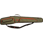 Evolution Outdoor Design Trigger Realtree Edge 52 in. Shotgun Case