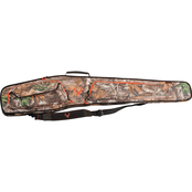 Evolution Outdoor Design Trigger Realtree Rifle Case
