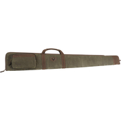 Evolution Outdoor Design Rawhide Series Shotgun Case