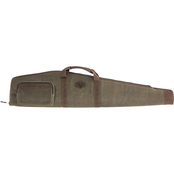 Evolution Outdoor Design Rawhide Series Rifle Case