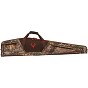 Evolution Outdoor Design Hill Country Realtree Edge 48 in. Rifle Case