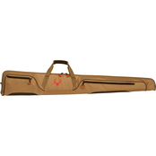 Evolution Outdoor Design Hill Country Series Shotgun Case