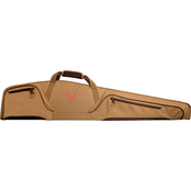 Evolution Outdoor Design Hill Country Series Rifle Case