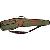 Evolution Outdoor Design Trigger Series Rifle Case