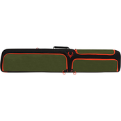 Evolution Outdoor Design 52 in. Universal Gun Case