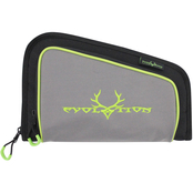Evolution Outdoor Design Bandera Series Pistol Case