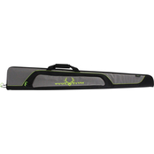 Evolution Outdoor Design Bandera Series 52 in. Shotgun Case Grey