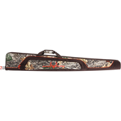 Evolution Outdoor Design Bandera Realtree Edge 52 in. Shotgun Case