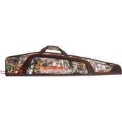 Evolution Outdoor Design Bandera Series Mossy Oak Country 48 in. Rifle Case