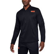 Under Armour ColdGear Fleece 1/2 Zip Top