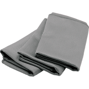 Otis Technology Gun Towels 3 Pk.