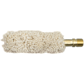 Otis Technology 12 ga. 3 in. Bore Mop