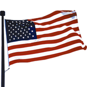 Annin Flagmakers American Flag