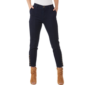 JW Skinny Trousers