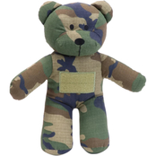 Tactical Baby Gear Tactical Teddy Bear