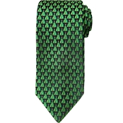 Hallmark Holiday Tree Tie