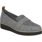 Dr. Scholl's Webster Slip On Loafers