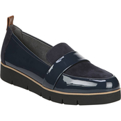 Dr. Scholl's Webster Slip On Shoes