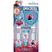 Lip Smacker Frozen 2 Color Collection 7 pc. Set