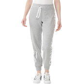 Calvin Klein Performance Logo Inset Joggers