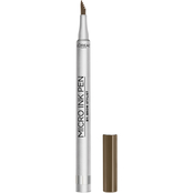 L'Oreal Brow Stylist Micro Ink Eye Brow Pen