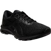 ASICS Men's GT-1000 9 Running Shoes