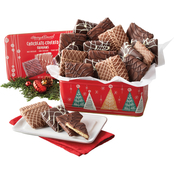 Harry & David Holiday Grahams Gift Box