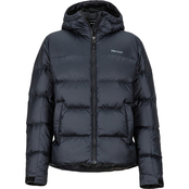 Marmot Women's Guides Down Hoodie