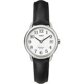Timex Women's Easy Reader Watch 2H331