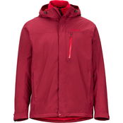 Marmot Ramble Component 3 In 1 Jacket