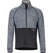 Marmot Mescalito Fleece Jacket