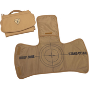 Tactical Baby Gear Drop Zone Tactical Changing Mat