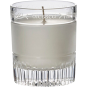 Waterford Ogham Blessed Scented Candle
