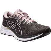 ASICS Women's GEL-Excite 7 Running Shoes