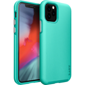 LAUT Design USA SHIELD Case for iPhone 11